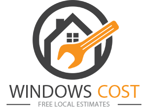 Windows Cost in Kentucky